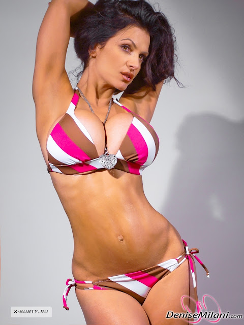Denise-Milani-New-Bikini-hot-and-sexy-pic-in-hd_5