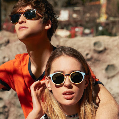Mr.Boho, mrbohonewtown, sunglasses, gafas, Made in Spain, spring 2016, menswear, lifestyle, Suits and Shirts, mrbohojordaan,