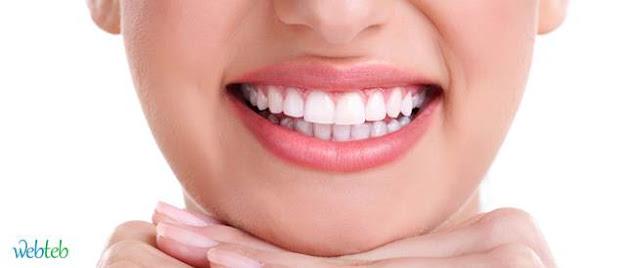 بحث حول الأسنان ، الأسنان اللبنية، الأسنان الدائمة، أهمية الأسنان، وقاية الأسنان