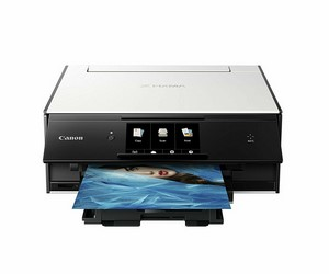 canon-pixma-ts9060-driver-download-for