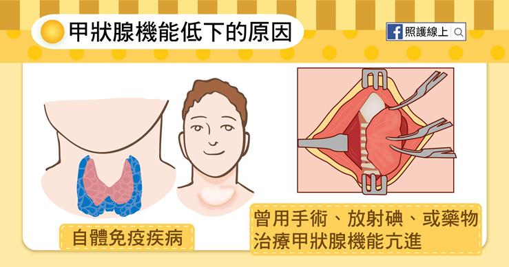 懶人包/讓人又累又變胖的甲狀腺機能低下 | ETtoday探索 | ETtoday新聞雲