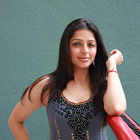 Bhoomika latest pix