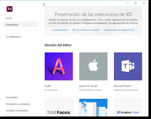 Adobe_2019_MasterCol_win_v9.8%25232_20190327-vposy-intercambiosvirtuales.org-10.png