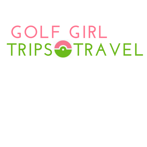 Golf Travel