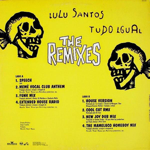 musica de lulu santos assim caminha a humanidade