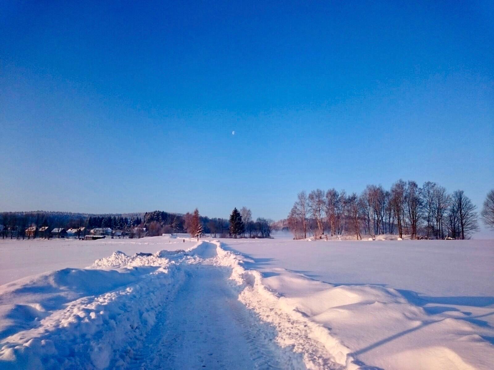 Albernau-winter-erzgebirge-schnee-snow