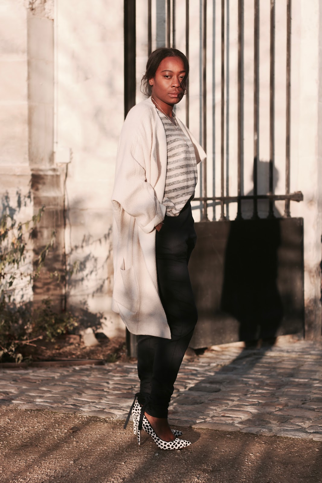 blogueuses-mode-afro-chic-tendance