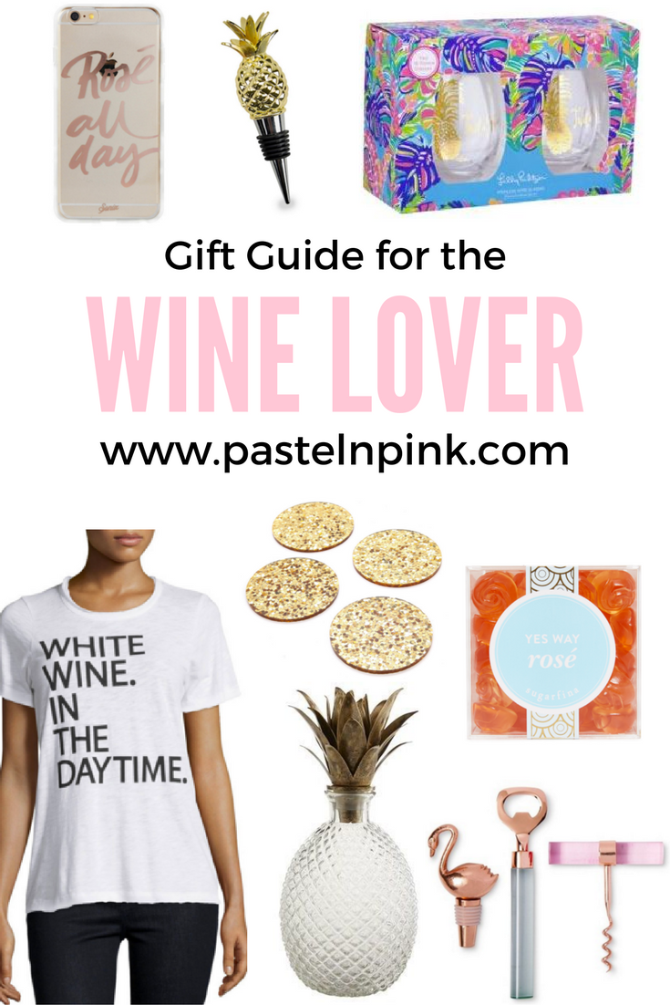 wine_lover_gift_guide
