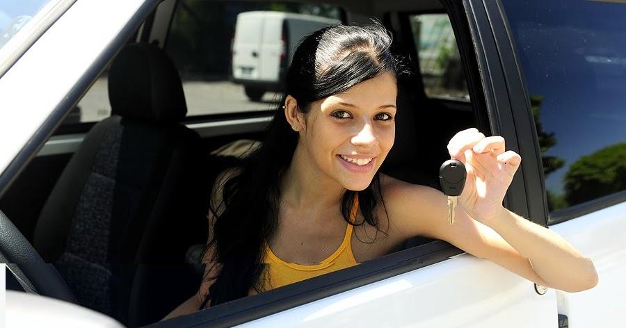 Direct General Auto Insurance >> General Auto Insurance Direct General Auto Insurance Quotes