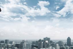 Karakteristik Dan Tujuan Visi Perusahaan