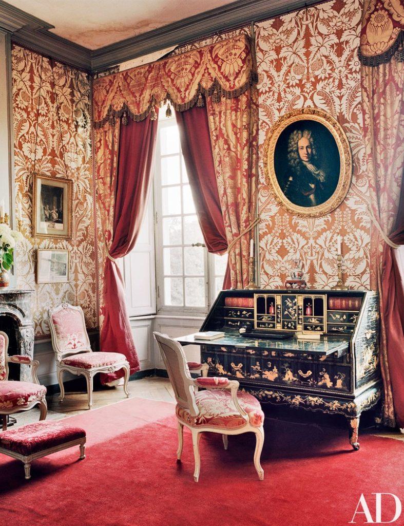 flore-de-brantes-val-de-loire-france-chateau-9