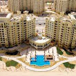 Why should you rent apartment in Palm Jumeirah?