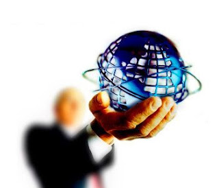 6 reglas básicas para lograr el éxito comercial y empresarial