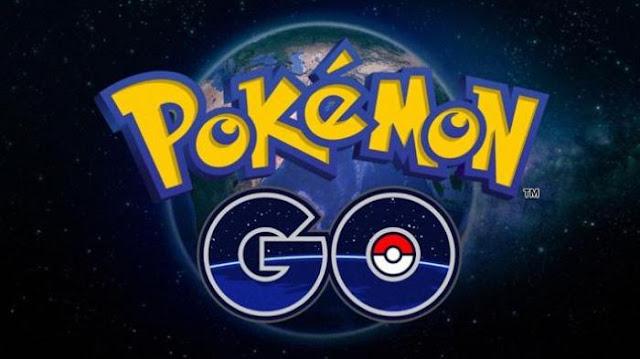 Bahaya Bermain Game Pokemon Go