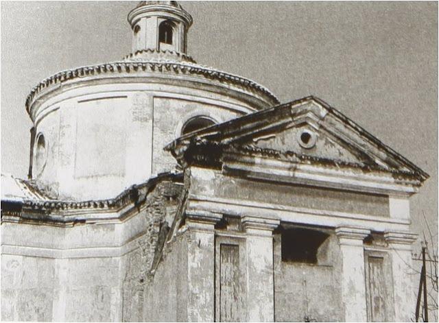 leganes_bn abuelohara Ermita de San Nicasio