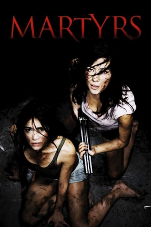 Download Martyrs 2008 Full Movie Online In Tamil