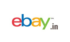 ebay Get 14% off Coupon up to a maximum of Rs.300