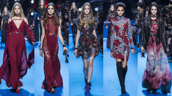 paris fashion week 2016 elie saab