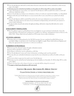 Research writing paper help center page