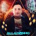 (ARROCHA) ALANZINHO - IGUAL ELA SO UMA 2019