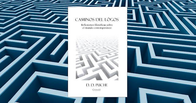 """alt=""""caminos del logos, libro"""""""