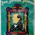 Serendipiano: Hans Christian Andersen