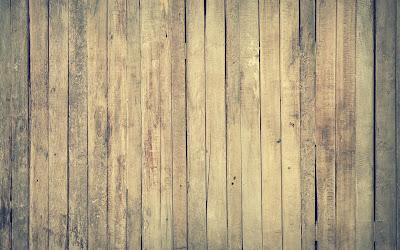 wooden wall widescreen resolution hd wallpaper