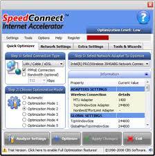 اليكم اقوى برنامج Zilla Free Connection لتسريع الانترنت برابط مباشر
