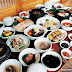 ShuiShui Grup, Asa Pengusaha Chandra Ekajaya Populerkan Kuliner Asli Korea