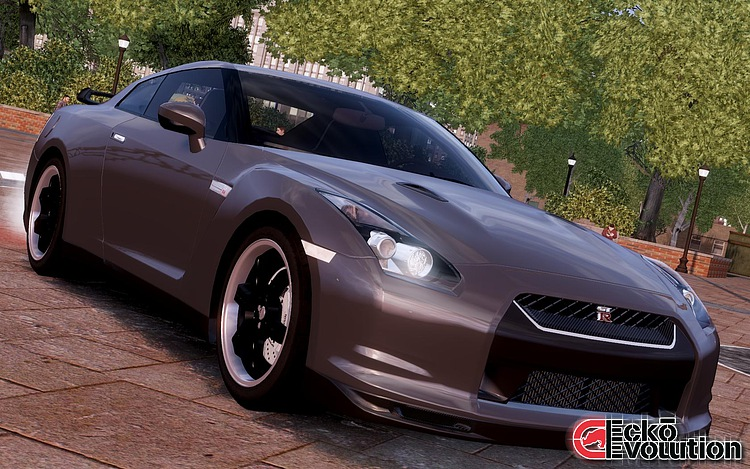 2010 Nissan GT-R specV related infomation,specifications