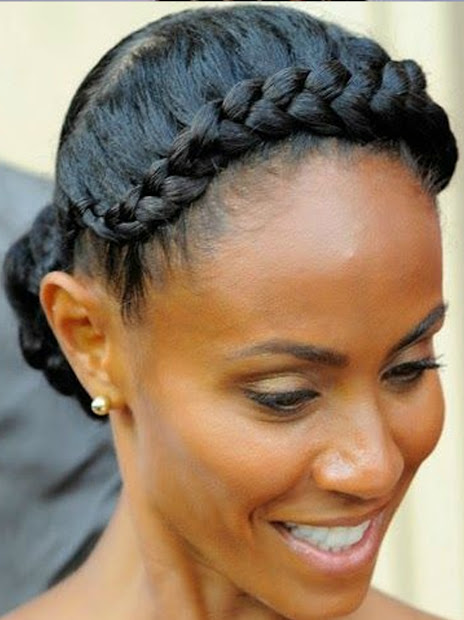 top 5 cornrow hairstyle inspiration