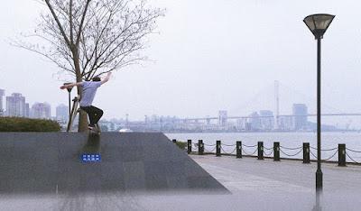 http://www.huckmagazine.com/ride/skate/shanghai-2/