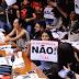 Reunião do Escola sem Partido é novamente suspensa em comissão mista