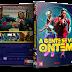 A Gente Se Vê Ontem DVD Capa