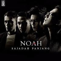 Noah - Sejadah Panjang