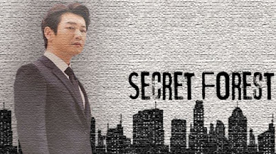 secret forest secret forest asianwiki secret forest season 2 secret forest stardew valley secret forest sinopsis secret forest streaming secret forest review secret forest eng sub secret forest dramawiki secret forest netflix secret forest ost secret forest mydramalist secret forest wikipedia secret forest korean drama sinopsis secret forest download secret forest drakorindo secret forest sub indo streaming secret forest bandung secret forest winter wonderland secret forest books secret forest pantip secret forest actor secret forest ao3 secret forest aptallık testi secret forest area forest secret area super mario world forest secret area 3 lives forest secret achievements forest secret area dragon coins secret garden forest ave secret code forest app the secret forest alarm tone secret forest ost album secret forest my asian tv pyreglow forest secret area the forest secret artifact primal forest secret area forest and secret grotto secret of forest reading answers ali's secret forest farm