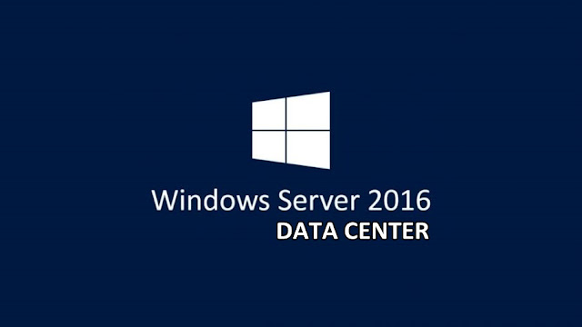 Windows Server 2016 Data Center, Operating System (OS) Windows Server 2016 Data Center, Specification Operating System (OS) Windows Server 2016 Data Center, Information Operating System (OS) Windows Server 2016 Data Center, Operating System (OS) Windows Server 2016 Data Center Detail, Information About Operating System (OS) Windows Server 2016 Data Center, Free Operating System (OS) Windows Server 2016 Data Center, Free Upload Operating System (OS) Windows Server 2016 Data Center, Free Download Operating System (OS) Windows Server 2016 Data Center Easy Download, Download Operating System (OS) Windows Server 2016 Data Center No Hoax, Free Download Operating System (OS) Windows Server 2016 Data Center Full Version, Free Download Operating System (OS) Windows Server 2016 Data Center for PC Computer or Laptop, The Easy way to Get Free Operating System (OS) Windows Server 2016 Data Center Full Version, Easy Way to Have a Operating System (OS) Windows Server 2016 Data Center, Operating System (OS) Windows Server 2016 Data Center for Computer PC Laptop, Operating System (OS) Windows Server 2016 Data Center , Plot Operating System (OS) Windows Server 2016 Data Center, Description Operating System (OS) Windows Server 2016 Data Center for Computer or Laptop, Gratis Operating System (OS) Windows Server 2016 Data Center for Computer Laptop Easy to Download and Easy on Install, How to Install Windows Server 2016 Data Center di Computer or Laptop, How to Install Operating System (OS) Windows Server 2016 Data Center di Computer or Laptop, Download Operating System (OS) Windows Server 2016 Data Center for di Computer or Laptop Full Speed, Operating System (OS) Windows Server 2016 Data Center Work No Crash in Computer or Laptop, Download Operating System (OS) Windows Server 2016 Data Center Full Crack, Operating System (OS) Windows Server 2016 Data Center Full Crack, Free Download Operating System (OS) Windows Server 2016 Data Center Full Crack, Crack Operating System (OS) Windows Server 2016 Data Center, Operating System (OS) Windows Server 2016 Data Center plus Crack Full, How to Download and How to Install Operating System (OS) Windows Server 2016 Data Center Full Version for Computer or Laptop, Specs Operating System (OS) PC Windows Server 2016 Data Center, Computer or Laptops for Play Operating System (OS) Windows Server 2016 Data Center, Full Specification Operating System (OS) Windows Server 2016 Data Center, Specification Information for Playing Windows Server 2016 Data Center, Free Download Operating System (OS) Windows Server 2016 Data Center Full Version Full Crack, Free Download Windows Server 2016 Data Center Latest Version for Computers PC Laptop, Free Download Windows Server 2016 Data Center on Siooon, How to Download and Install Windows Server 2016 Data Center on PC Laptop, Free Download and Using Windows Server 2016 Data Center on Website Siooon, Free Download Operating System (OS) Windows Server 2016 Data Center on Website Siooon, Get Free Download Windows Server 2016 Data Center on Sites Siooon for Computer PC Laptop, Get Free Download and Install Operating System (OS) Windows Server 2016 Data Center from Website Siooon for Computer PC Laptop, How to Download and Use Operating System (OS) Windows Server 2016 Data Center from Website Siooon,, Guide Install and Using Operating System (OS) Windows Server 2016 Data Center for PC Laptop on Website Siooon, Get Free Download and Install Operating System (OS) Windows Server 2016 Data Center on www.siooon.com Latest Version.