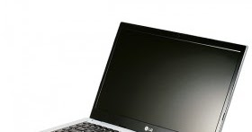 LG NOTEBOOK ONBOARD REALTEK LAN DRIVERS FOR MAC