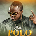 Zoca ft Rapon - Polo (Afro House) download izakilsonnews