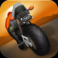 Highway Rider Apk Download Mod+hack