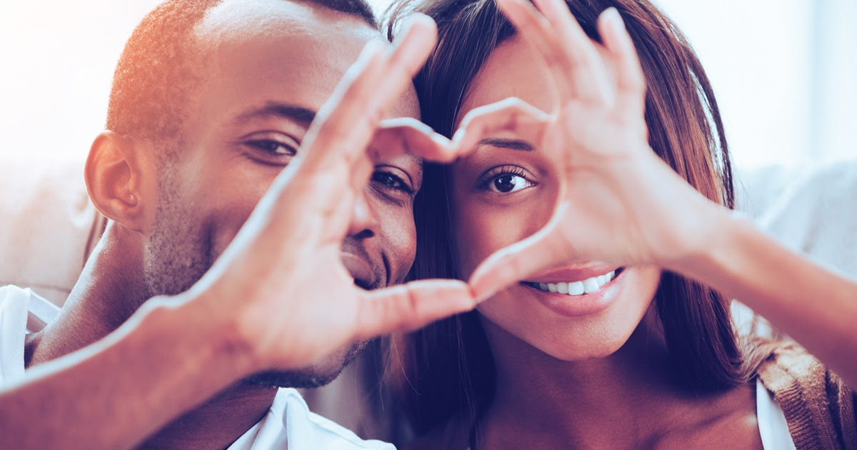 How Well Do You Know Your Spouse