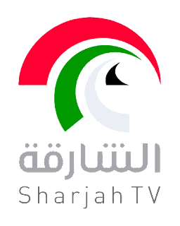 Sharjah TV frequency on Hotbird