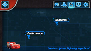 Cars 3 Sphero Ultimate Lightning McQueen Review