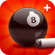 real-pool-3d-apk