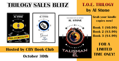 https://cbybookclub.blogspot.com/2017/10/book-blitz-giveaway-toe-trilogy-by-al.html