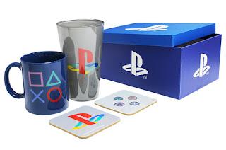 tasas de PlayStation Classic
