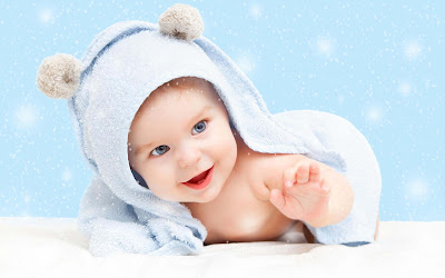 baby-nice-wallpapers-love-my-baby