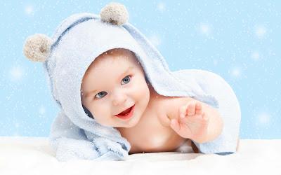 bebek-güzel-duvar kağıtları-love-my-bebek