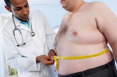 Effective-Weight-Loss-Methods