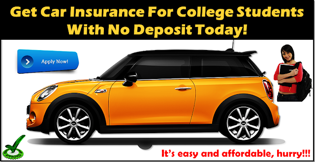 Car Insurance for Students with Bad Driving